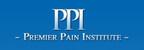 Top Scottsdale Pain Management Expert Dr. Vengurlekar of the Premier Pain Institute (PRNewsFoto/Premier Pain Institute)