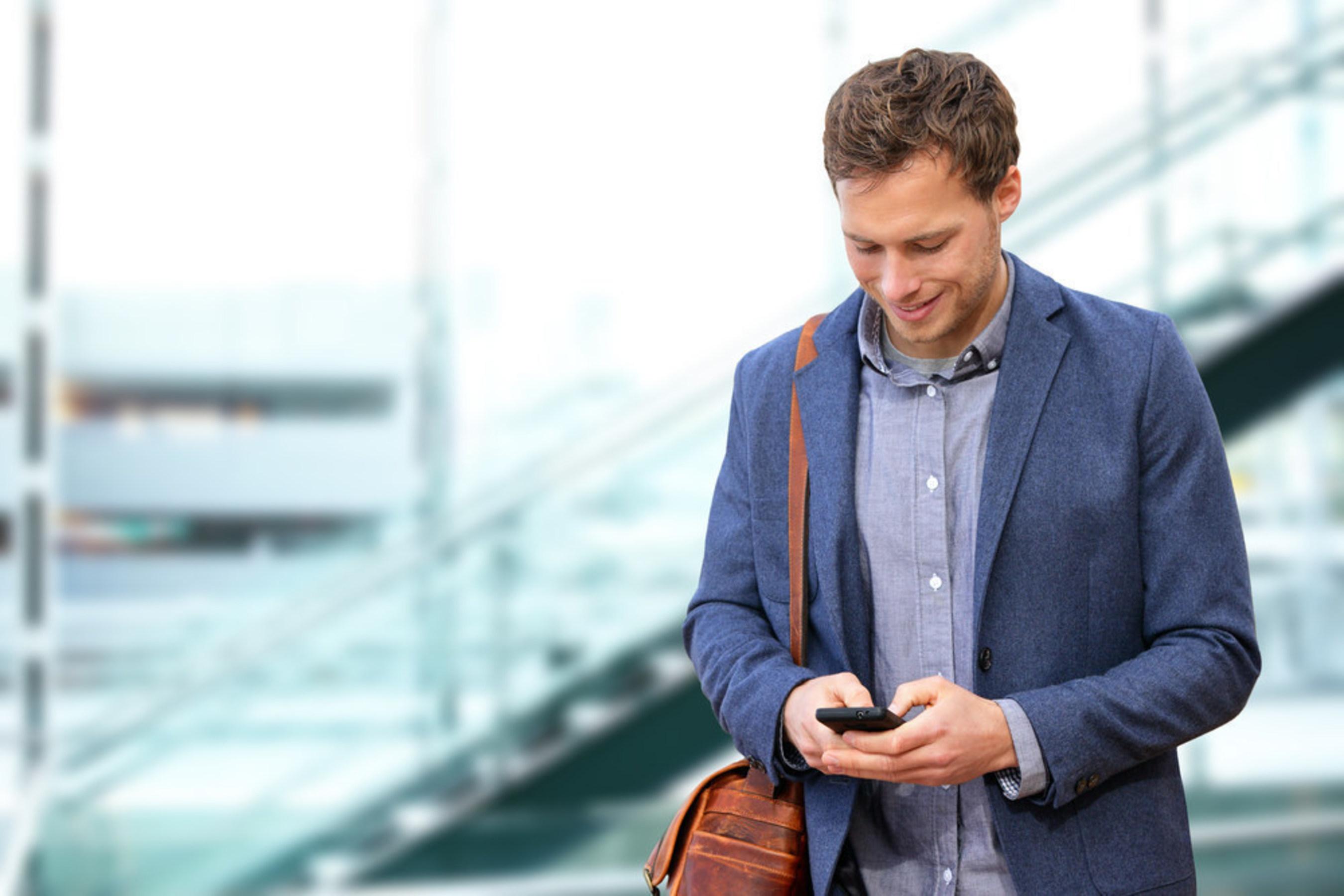 Fare Buzz Announces Mobile Site Updates, UX Improvements