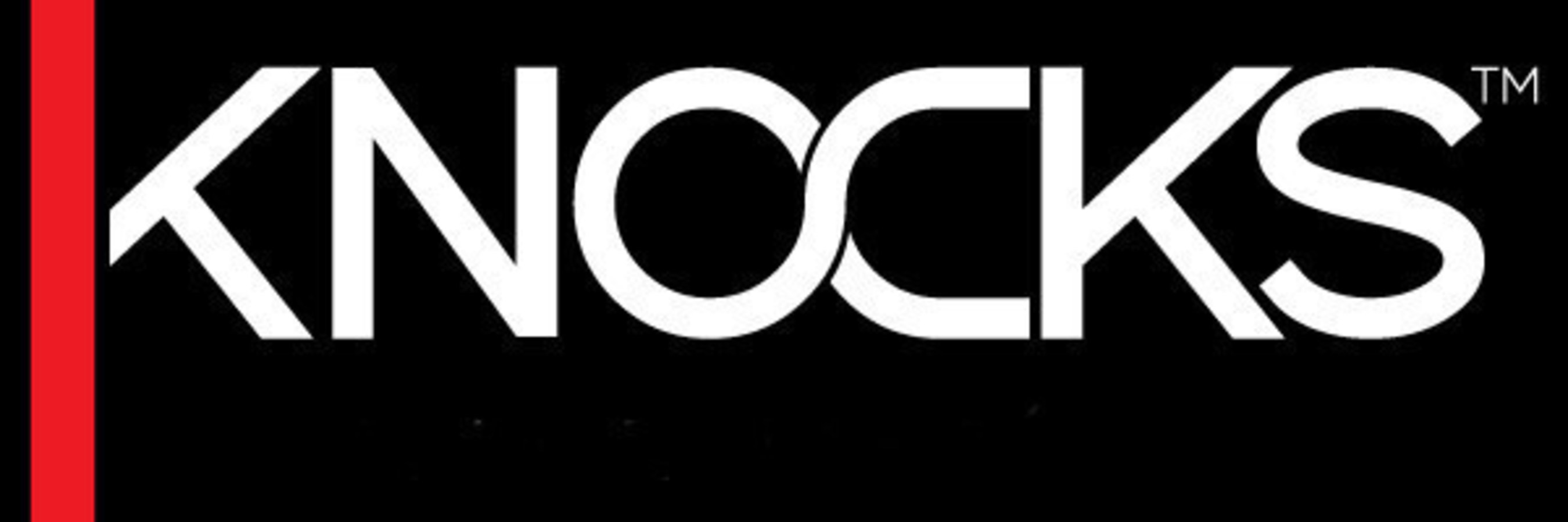 KNOCKSsocks - www.knockssocks.com