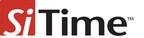 SiTime logo