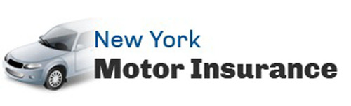 Honda Insight Named Top Car To Drive In New York City By NewYorkMotorInsurance.com. (PRNewsFoto/New York Motor Insurance)