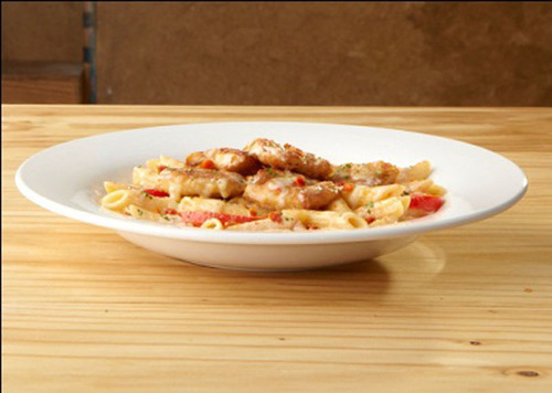 Olive Garden 39 S New 2 For 25 Italian Dinner Offers More Than 1 000 Orlando Fla July 3