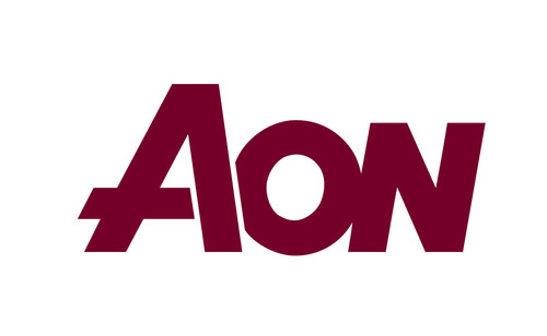 Aon Named Best Global Broker by Euromoney Magazine for Third Straight Year
