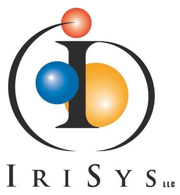 IriSys, LLC logo