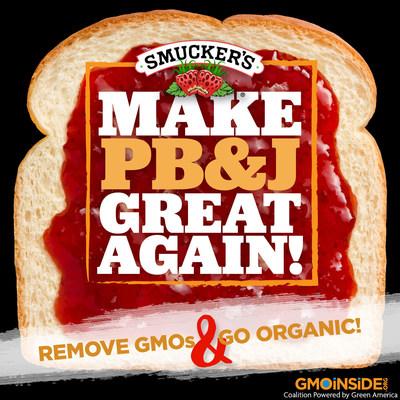 Green_America_GMO_Smuckers