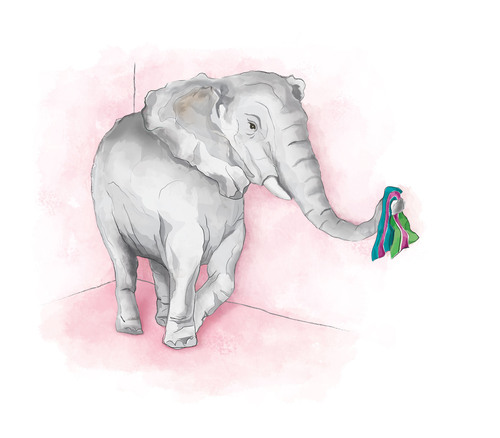 METAvivor and Eisai Launch Metastatic Breast Cancer Campaign to Raise Awareness of 'The Elephant in