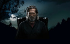 Jeff Bridges Stars in Squarespace Super Bowl Campaign