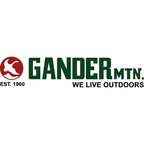 Gander Mountain Announces Survey Results and Gander Guide Program just in time for National Hunting and Fishing Day