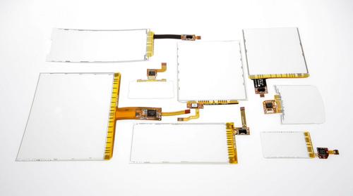 Synaptics Licenses Touch Sensor Patent to Nissha Printing Co., Ltd.