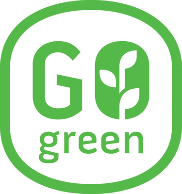 XANGO announced a unification of its green efforts with XANGO Green at its global Convention. Through XANGO Green, the company works to improve sustainability in the day-to-day business, manufacturing process, distribution systems and even individual employee/distributor carbon footprint.