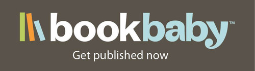 BookBaby - Get published now. (PRNewsFoto/BookBaby) (PRNewsFoto/BOOKBABY)