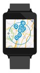 Priceline.com Android Wear app