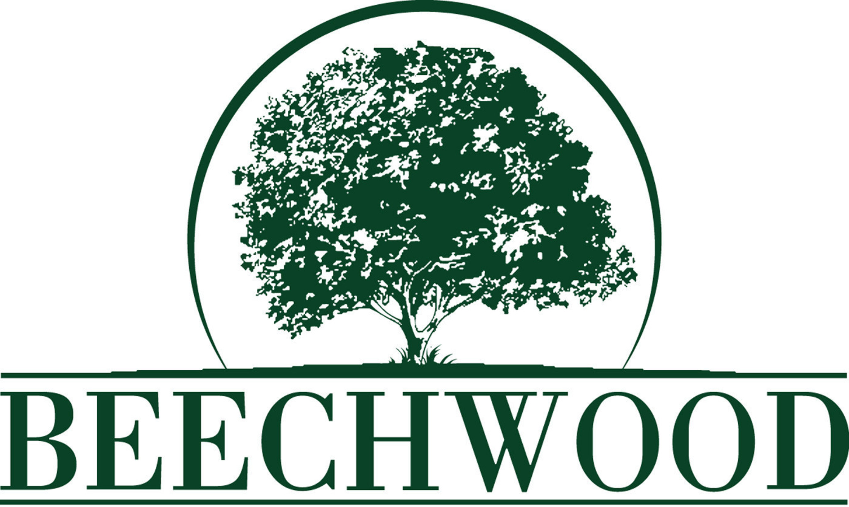 Beechwood to acquire old mutual bermuda for The beechwood