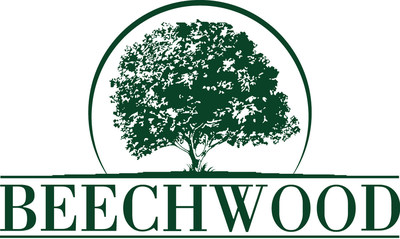 Beechwood Logo (PRNewsFoto/Beechwood Re, Ltd.)