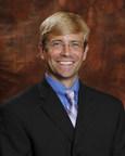 Steve Sinkula to lead Agrinos Global Business Development