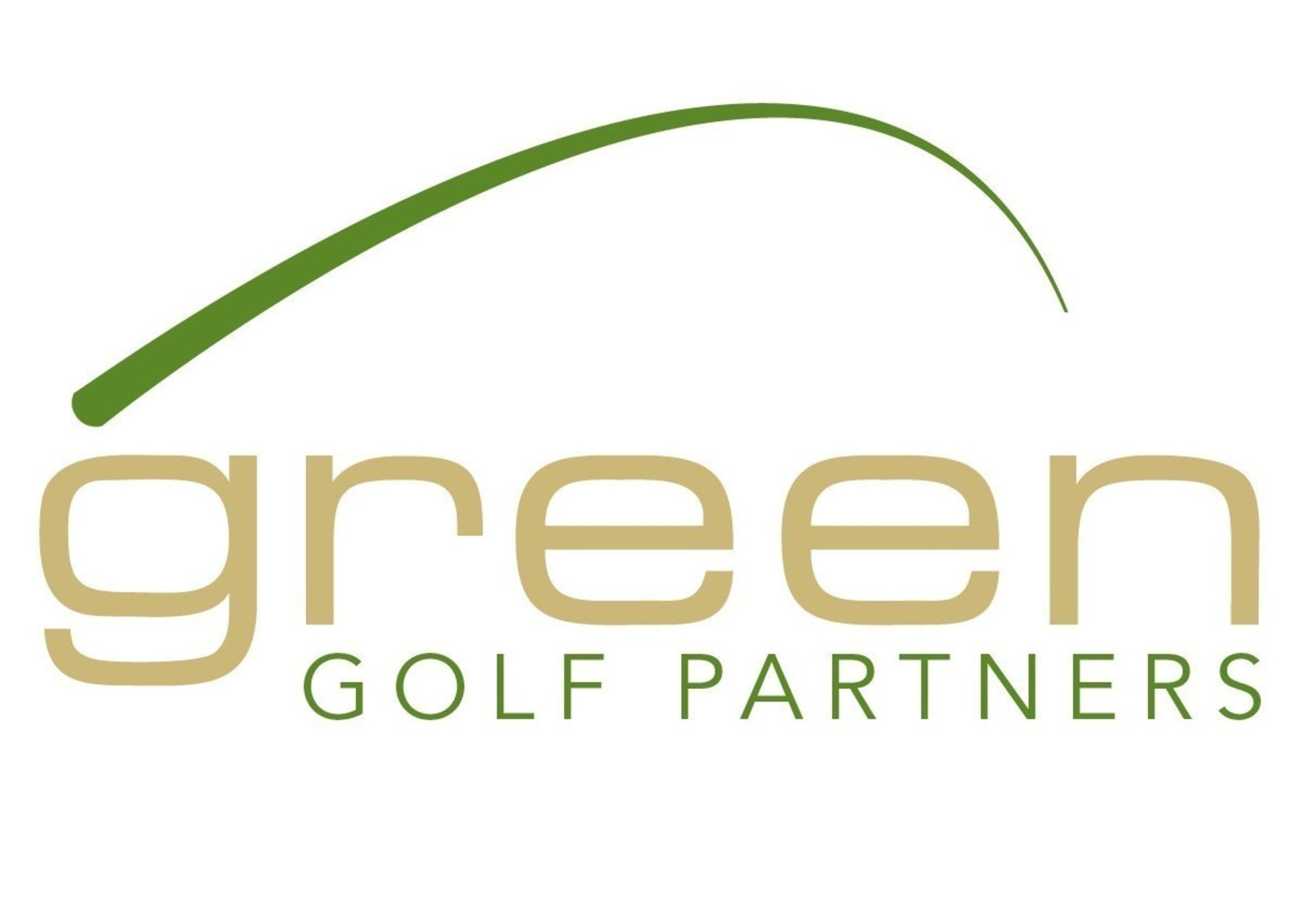 Green Golf Partners headquarters is located in Danville, Indiana.
