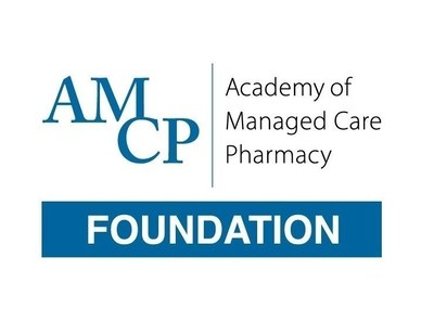 www.amcp.org/amcp-foundation