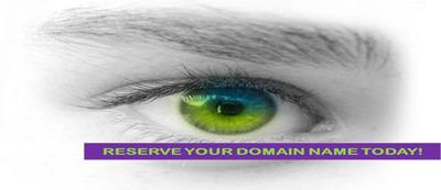 Announcing the Launch of Mad-ez-Domains.  (PRNewsFoto/Mad-ez-Domains)