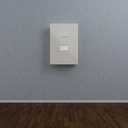 sonnen reduces U.S. residential energy storage system cost by 40% with new sonnenBatterie eco compact