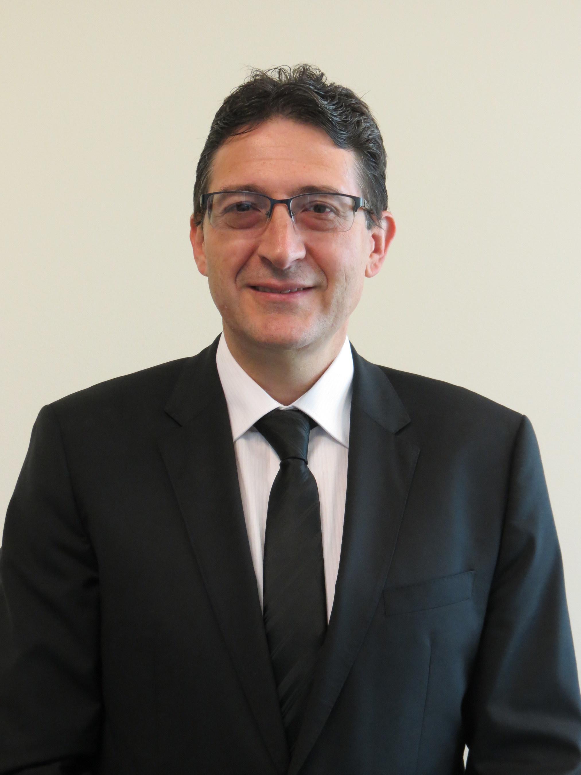 CMC Biologics udnævner ny CEO