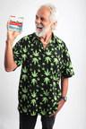 Tommy Chong's Smoke Swipe