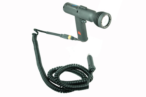 Magnalight by Larson Electronics Announces Release of Pistol Grip Ultra-Violet LED Spotlight