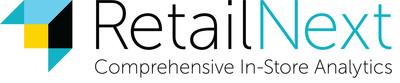 RetailNext logo.