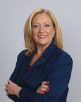 The Multiple Sclerosis Association of America Appoints New President & CEO