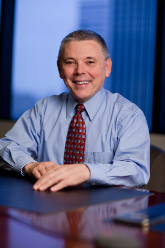 Dr. Csaba Mera Named Regence Deputy Chief Medical Officer & Appointed to Oregon Patient Safety