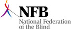 National Federation of the Blind and H&R Block Announce Agreement Assuring Accessibility