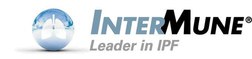 Logo InterMune (PRNewsFoto/InterMune)