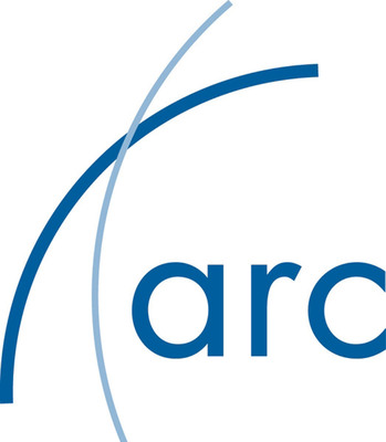 As the financial backbone of the U.S. travel industry, ARC enables commerce among travel agencies, airlines, and travel suppliers, and offers them secure and accurate financial settlement services. About 16,000 travel agencies and 190 airlines make up the ARC network. In 2011, ARC settled more than $82 billion worth of transactions between travel sellers and airlines. ARC also supplies transactional data to organizations, facilitating better business decisions through fact-based market analyses. Established in 1984, ARC is headquartered in Arlington, Va. For more information, visit  www.arccorp.com . (PRNewsFoto/ARC) (PRNewsFoto/)