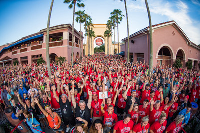Tools and Tech Highlight Snap-on Franchisee Conference