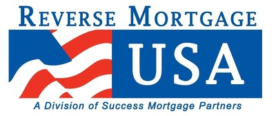 Reverse Mortgage USA, a Division of Success Mortgage Partners