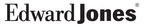 Edward Jones Named One of the 100 Best Workplaces for Women by Great Place to Work® and FORTUNE Magazine