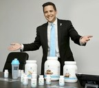 Alejandro Chaban offers a new business opportunity with YES YOU CAN!(R)