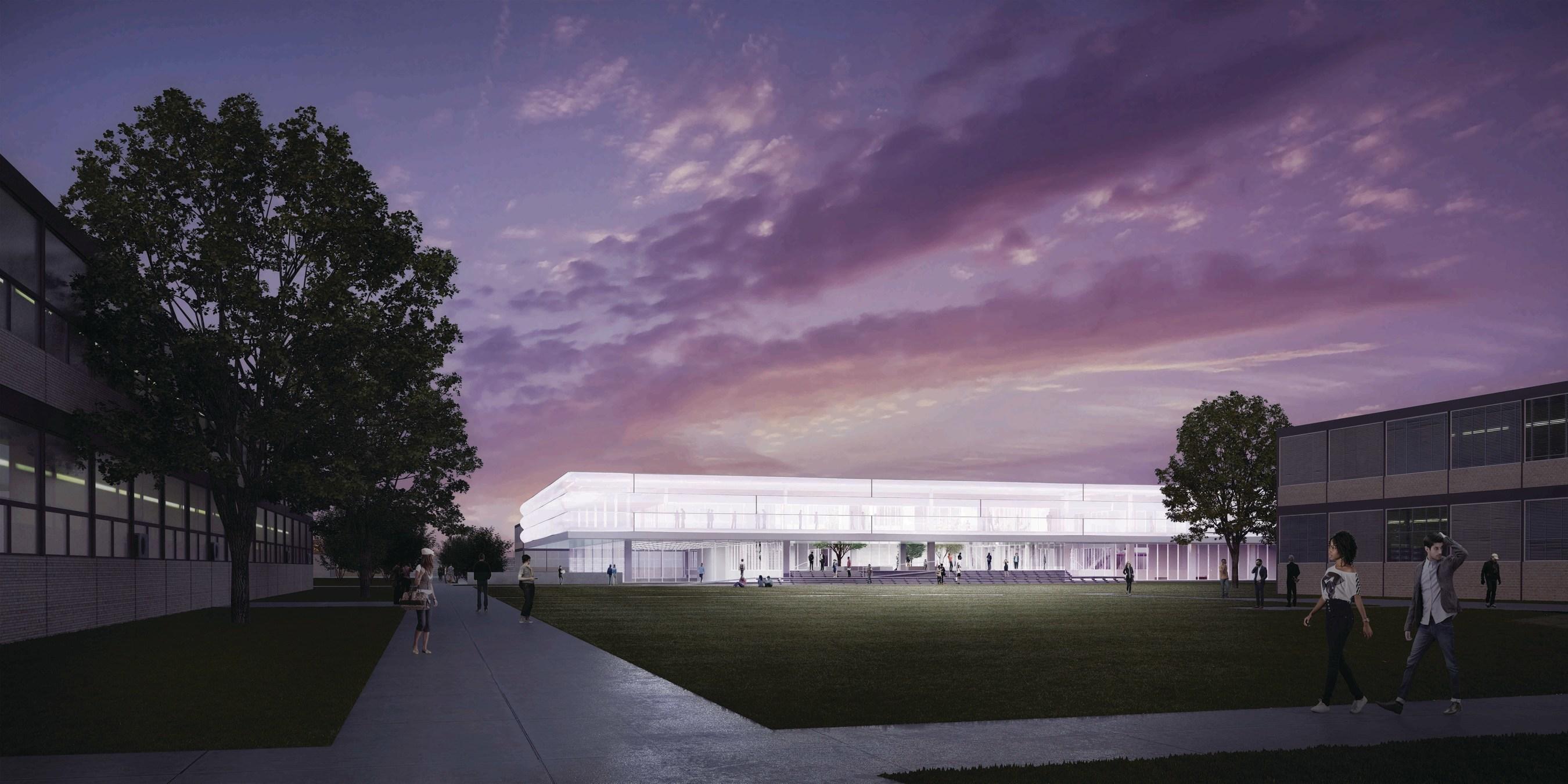 Ed Kaplan Family Institute for Innovation and Tech Entrepreneurship at Illinois Tech