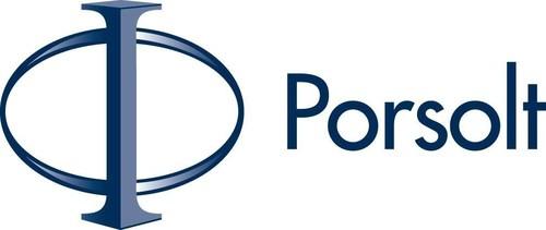 Porsolt (PRNewsFoto/Porsolt)