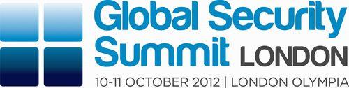 Sommet mondial sur la sécurité de Londres : annonce d'un programme de formation inaugural