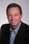 Paradigm Names Dave Rhodes as Executive Vice President of Sales, Services and Marketing