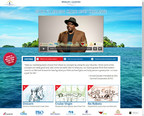 Carnival Corporation Launches Multi-Brand National Marketing Initiative Featuring TV, Digital, Social and Contest Elements