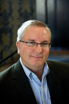 Remote-Learner CEO, Ron Olsen