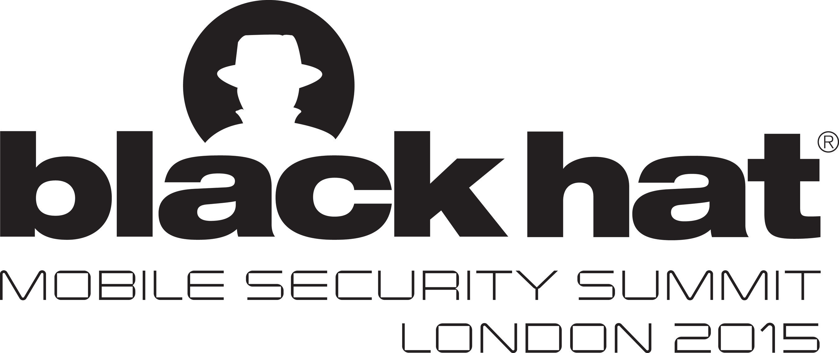 The Black Hat Mobile Security Summit runs during London Technology Week, June 16-17, 2015 at ExCeL London, in London, England.