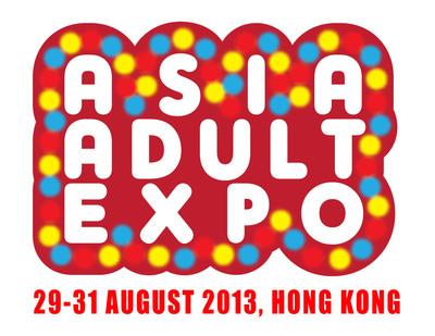 Ekspo Dewasa Asia & Intimate Lingerie Asia: Pesta Perdagangan Dewasa B2B Pertama di Asia Pasifik Akan Diadakan pada 29-31 Ogos 2013 di Pusat Konvensyen dan Pameran Hong Kong
