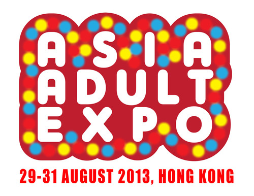 Asia Adult Expo & Intimate Lingerie Asia: Führende B2B-Erotikmesse im Asien-Pazifik-Raum findet vom