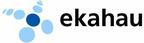 Ekahau, Inc. corporate logo.  (PRNewsFoto/Ekahau Inc.)