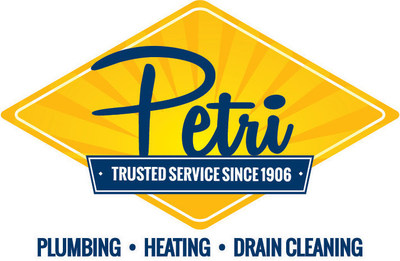 Petri Plumbing Offers Winter Preparation Tips for Brooklyn Homeowners