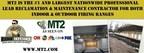 MT2 Earns Accreditation From The Denver Better Business Bureau