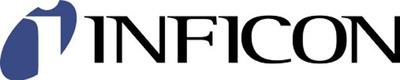 INFICON logo.  (PRNewsFoto/INFICON)