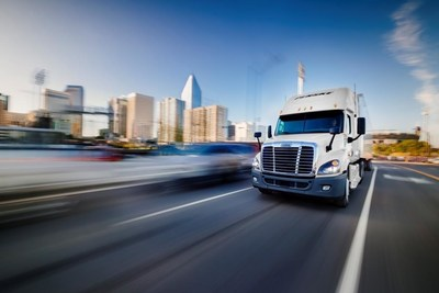 Penske Logistics is the Premier Sponsor of the Automotive Logistics Mexico 2016 Conference that is being held later this month in Mexico City.